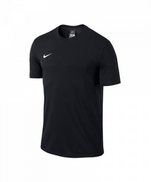 nike-team-club-blend-tee-t-shirt-kurzarmshirt-kindershirt-trainingsshirt-kinder-kids-children-schwarz-f010-658494.jpg