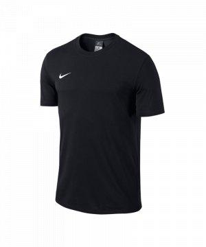 nike-team-club-blend-tee-t-shirt-kurzarmshirt-kindershirt-trainingsshirt-kinder-kids-children-schwarz-f010-658494.jpg