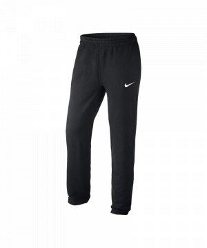 nike-team-club-cuff-pant-hose-lang-jogginghose-sweathose-freizeithose-kinderhose-teamwear-kids-children-kinder-schwarz-f010-658939.jpg