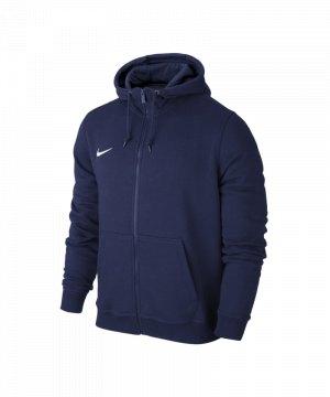 nike-team-club-fullzip-hoody-jacke-kapuzenjacke-trainingsjacke-sweatjacke-herrenjacke-men-herren-maenner-blau-f451-658497.jpg