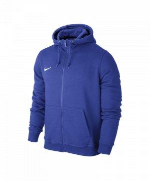 nike-team-club-fullzip-hoody-jacke-kapuzenjacke-trainingsjacke-sweatjacke-herrenjacke-men-herren-maenner-blau-f463-658497.jpg