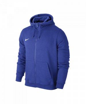 nike-team-club-fullzip-hoody-kapuzenjacke-sweatjacke-kinderjacke-kinder-kids-children-blau-f463-658499.jpg