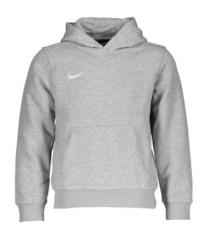 nike-team-club-hoody-pulli-sweatshirt-mit-kapuze-kapuzenpullover-teamwear-kindersweat-children-kids-grau-f050-658500.jpg