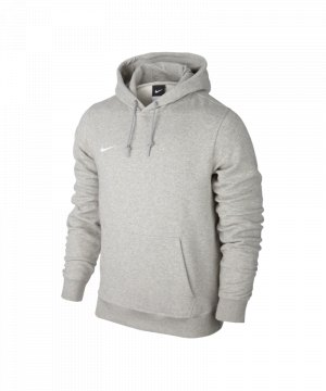 Nike Sweatshirts   Kapuzensweatshirt   Hoodies   Nike Competition 11   TS  Core Hoody   Foundation 12   Damen   Herren   Kinder e1df471370