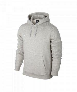 nike-team-club-hoody-sweatshirt-kapuzenswatshirt-kapuzenpullover-herrensweatshirt-men-herren-maenner-grau-f050-658498.jpg