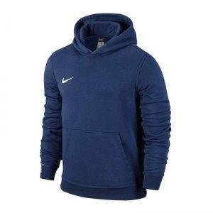 nike-team-club-hoody-sweatshirt-mit-kapuze-kapuzenpullover-teamwear-kindersweat-kinder-children-kids-blau-f451-658500.jpg