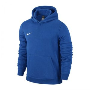 nike-team-club-hoody-sweatshirt-mit-kapuze-kapuzenpullover-teamwear-kindersweat-kinder-children-kids-blau-f463-658500.jpg