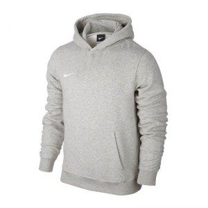 nike-team-club-hoody-sweatshirt-mit-kapuze-kapuzenpullover-teamwear-kindersweat-kinder-children-kids-grau-f050-658500.jpg