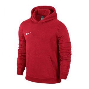 nike-team-club-hoody-sweatshirt-mit-kapuze-kapuzenpullover-teamwear-kindersweat-kinder-children-kids-rot-f657-658500.jpg