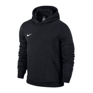nike-team-club-hoody-sweatshirt-mit-kapuze-kapuzenpullover-teamwear-kindersweat-kinder-children-kids-schwarz-f010-658500.jpg