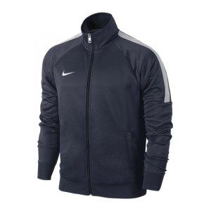 nike-team-club-trainer-jacke-polyesterjacke-trainings-freizeit-jacket-kids-kinder-children-blau-f451-658940.jpg