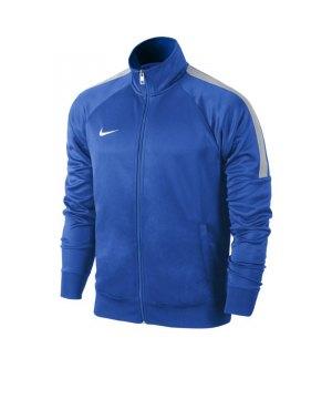nike-team-club-trainer-jacke-polyesterjacke-trainings-freizeit-jacket-kids-kinder-children-blau-f463-658940.jpg