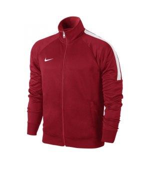 nike-team-club-trainer-jacke-polyesterjacke-trainings-freizeit-jacket-kids-kinder-children-rot-f657-658940.jpg