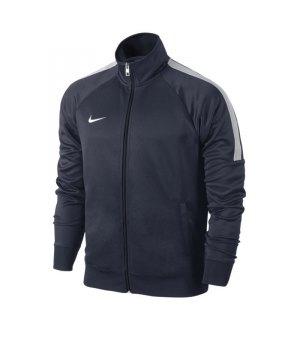 nike-team-club-trainer-jacket-jacke-trainingsjacke-sportjacke-fussball-training-polyesterjacke-men-herren-maenner-blau-f451-658683.jpg