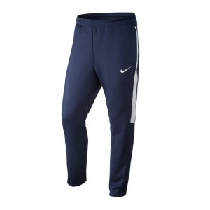 nike-team-club-trainer-pant-hose-lang-trainingshose-jogginghose-lifestylehose-freizeithose-men-herren-maenner-blau-f451-655952.jpg