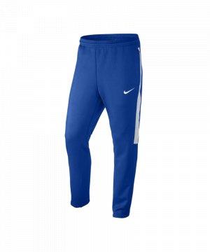 nike-team-club-trainer-pant-hose-lang-trainingshose-jogginghose-lifestylehose-freizeithose-men-herren-maenner-blau-f463-655952.jpg