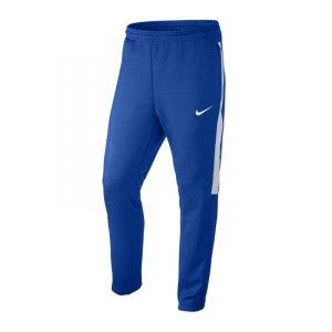 nike-team-club-trainer-pant-hose-lang-trainingshose-kinderhose-kids-kinder-children-blau-f463-655953.jpg