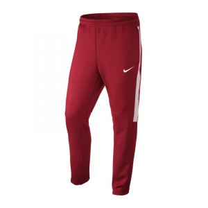 nike-team-club-trainer-pant-hose-lang-trainingshose-kinderhose-kids-kinder-children-rot-f657-655953.jpg