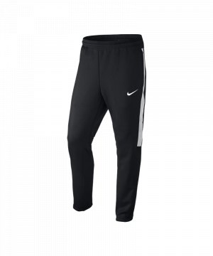 nike-team-club-trainer-pant-hose-lang-trainingshose-kinderhose-kids-kinder-children-schwarz-f010-655953.jpg
