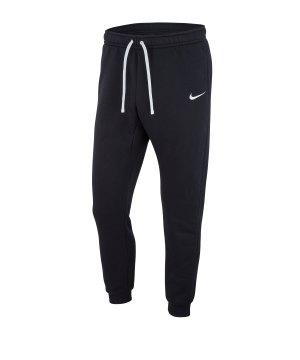 nike-team-club19-fleece-jogginghose-kids-f010-fussball-teamsport-textil-hosen-aj1549.jpg