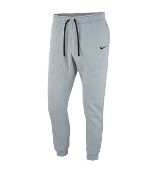 nike-team-club19-fleece-jogginghose-kids-grau-f063-fussball-teamsport-textil-hosen-aj1549.jpg
