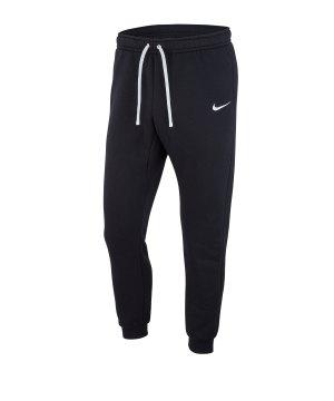 nike-team-club19-fleece-jogginghose-schwarz-f010-fussball-teamsport-textil-hosen-aj1468.jpg