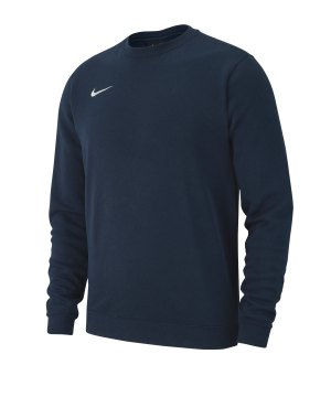 nike-team-club19-fleece-sweatshirt-blau-f451-fussball-teamsport-textil-sweatshirts-aj1466.jpg