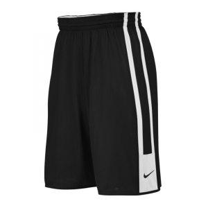 nike-team-league-reversible-short-wendeshort-basketballshort-teamwear-vereine-men-herren-schwarz-weiss-f012-553403.jpg