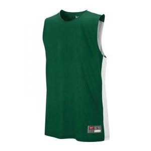 nike-team-league-reversible-tank-top-wendetop-wendeshirt-teamwear-vereine-men-herren-gruen-weiss-f342-626702.jpg
