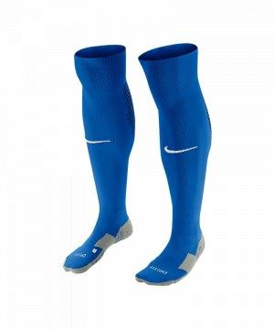 nike-team-matchfit-core-otc-stutzenstrumpf-teamsport-verein-mannschaft-wettkampf-f463-blau-800265.jpg