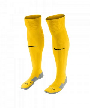 nike-team-matchfit-core-otc-stutzenstrumpf-teamsport-verein-mannschaft-wettkampf-f739-gelb-schwarz-800265.jpg