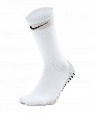 nike-team-matchfit-crew-socken-weiss-f100-socks-struempfe-sportbekleidung-sx6938.jpg