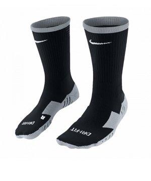 nike-team-matchfit-cushion-football-socken-f010-fussballsocken-sportsocken-socks-struempfe-sportbekleidung-unisex-sx5729.jpg