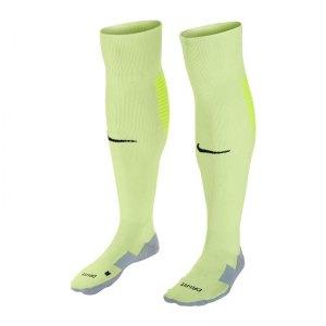 nike-team-matchfit-otc-football-socken-gelb-f702-stutzen-stutzenstrumpf-strumpfstutzen-socks-sportbekleidung-sx5730.jpg