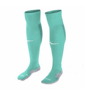 nike-team-matchfit-otc-football-socken-gruen-f317-stutzen-stutzenstrumpf-strumpfstutzen-socks-sportbekleidung-sx5730.jpg