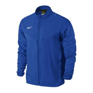 nike-team-performance-shield-jacke-polyesterjacke-wasserabweisend-teamwear-outerwear-kids-kinder-blau-f463-645904.jpg