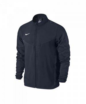 nike-team-performance-shield-jacke-polyesterjacke-wasserabweisend-teamwear-outerwear-kids-kinder-dunkelblau-f451-645904.jpg
