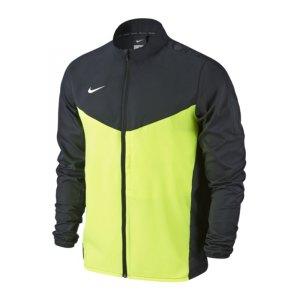 nike-team-performance-shield-jacke-polyesterjacke-wasserabweisend-teamwear-outerwear-kids-kinder-schwarz-gelb-f011-645904.jpg