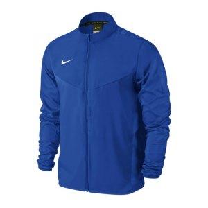nike-team-performance-shield-jacket-jacke-herrenjacke-teamsport-men-herren-maenner-blau-f463-645539.jpg