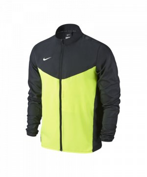 nike-team-performance-shield-jacket-jacke-herrenjacke-teamsport-men-herren-maenner-grau-gelb-f011-645539.jpg