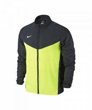 nike-team-performance-shield-jacket-jacke-herrenjacke-teamsport-men-herren-maenner-grau-gelb-f011-645539.jpg
