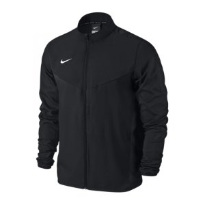 nike-team-performance-shield-jacket-jacke-herrenjacke-teamsport-men-herren-maenner-schwarz-010-645539.jpg
