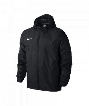 nike-team-sideline-rain-jacket-regenjacke-jacke-wind-regen-kids-kinder-children-schwarz-f010-645908.jpg