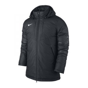 nike-team-squad-winter-jacket-winterjacke-herrenjacke-men-maenner-teamsport-vereinausstattung-schwarz-f010-645536.jpg