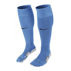 nike-team-stadium-ii-otc-sock-socken-stutzenstrumepfen-fussball-f412-blau-blau-803326.jpg