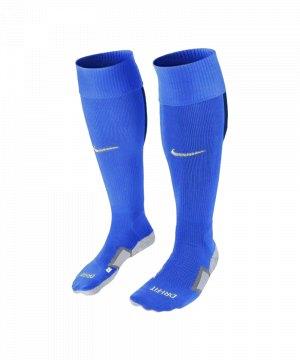 nike-team-stadium-ii-otc-sock-socken-stutzenstrumepfen-fussball-f463-blau-weiss-803326.jpg