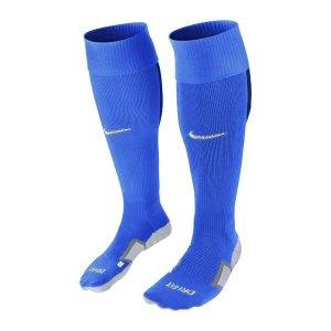 nike-team-stadium-otc-sock-stutzenstrumpf-stutzen-blau-weiss-f463-588502.jpg