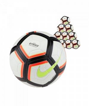 nike-team-strike-football-10xfussball-weiss-f100-fussball-ball-football-soccer-packet-sc3127.jpg