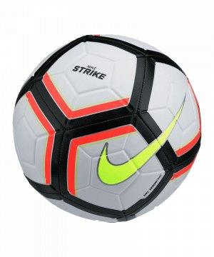 nike-team-strike-football-fussball-orange-f101-fussball-trainingsball-equipment-ausruestung-sc3176.jpg