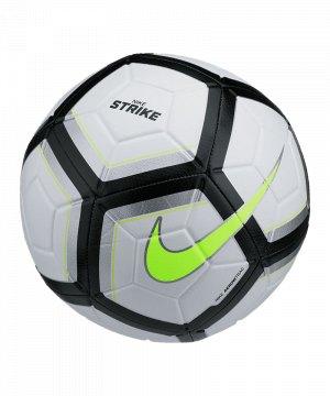 nike-team-strike-football-fussball-silber-f102-fussball-trainingsball-equipment-ausruestung-sc3176.jpg